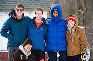 SPS Alpine at Proctor 20Feb13