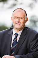 Corporate directors group photography Edinburgh Scotland for RHASS