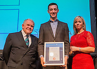 REPRO FREE***PRESS RELEASE NO REPRODUCTION FEE***<br />