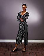 2019 Niaja's Portraits