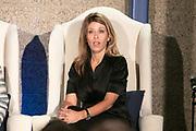 Senator Rebecca Rios