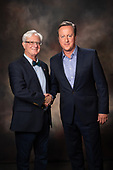 2018-07-31 David Cameron Portraits