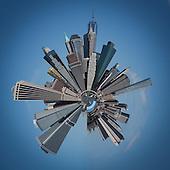 New York City - Summer 2014