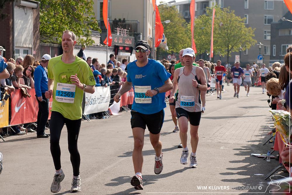 Hilversum WK20100418-774.NEF.Nike cityrun 2010