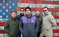 130311 Liverpool SoundCity NYC