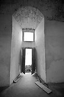 antica masseria del Duca Galatina