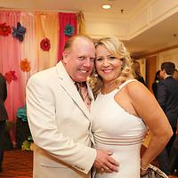 John and Jodi Lang