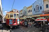 20170225 Christchurch