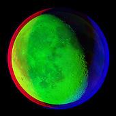 Lunar Calendars
