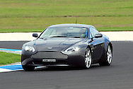 The Supercar Club.Phillip Island Track Day.Melbourne, Victoria.9 April 2009 .(C) Sarah Biggin