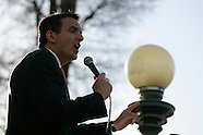 Tim Pawlenty by Boston photographer Matthew Healey