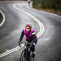 Rapha Women's 100 Sydney 2016
