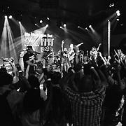 D.C. Jazz Festival 2014