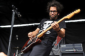 MOTION CITY SOUNDTRACK, WARPED TOUR 2010