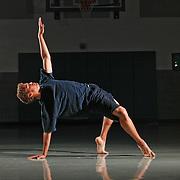 Dance Scapa 2011