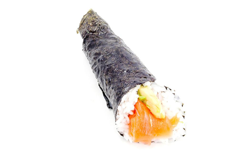 3 de desembre de 2013- Fotografia gastronomica per Sushi More. Sushi i menjar japones. FOTOGRAFIES DE TONI VILCHES.