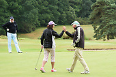 GOSH Golf Day 2018
