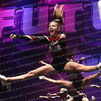 7011_Aces Cheer Small Senior Coed Level 3