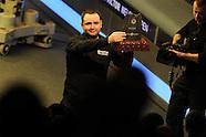 170213 Welsh Open snooker Final