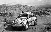 83 Barstow Classic Baja Bugs