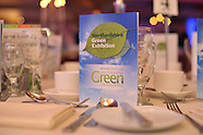 Green Awards 2012