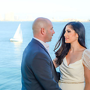 Najor Engagement San Diego 2015