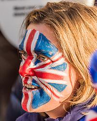 National Olympic Heroes Parade in<br /> Manchester<br /> <br /> (c) John Baguley | Edinburgh Elite media