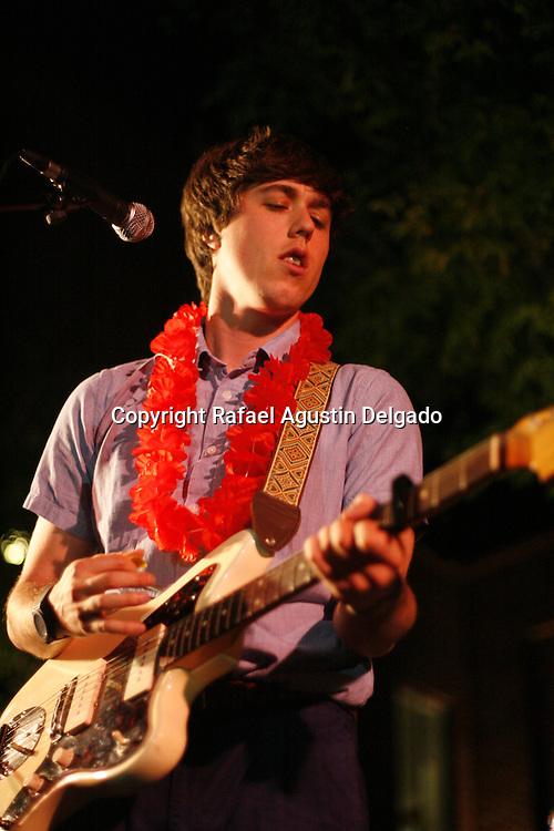 2011 make music pasadena ..by Rafael Agustin Delgado ..www.rafaelagustindelgado.com.
