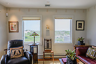 12 Sea Spray Cottages, East Hampton,