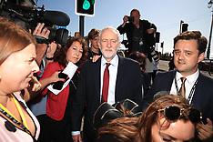 2019_09_21_Labour_Conference_Brighton_JGO