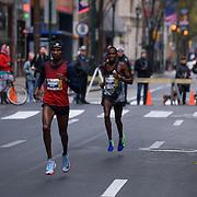 Philly Half Marathon 2017