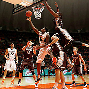 Illinois Basketball vs. Quincy - 11.07.2014