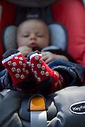 Baby Theo2