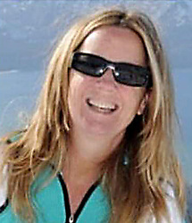 Sep 20, 2018 - CHRISTINE BLASEY FORD, the Palo Alto professor accusing Kavanaugh of sexual misconduct is pictured in an undated image on ResearghGate.net. ResearchGate is described as a professional network for scientists and researchers. (Credit Image: © ResearchGate.net via ZUMA Wire)