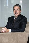 Portraits of Nicholas Moore, CEO of Macquarie Bank.