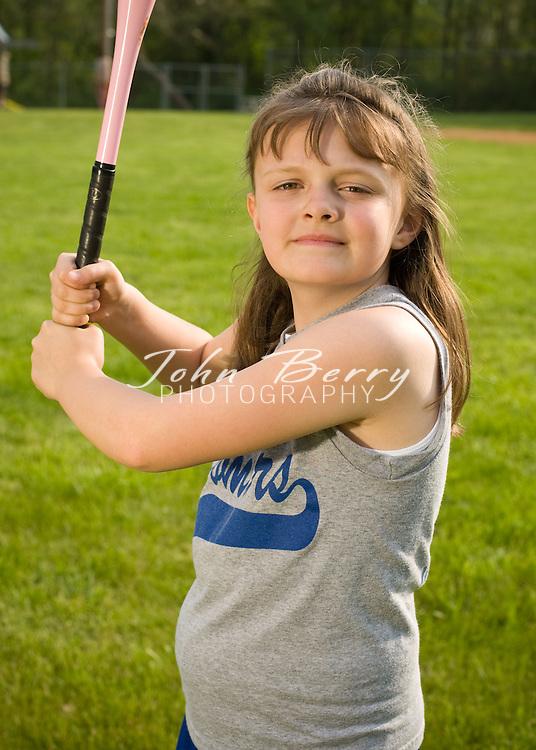 MPR Softball 8U Bombers .MPR Baseball Major Navy .5/6/2008..