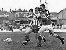 1970-2000 Non League Images,