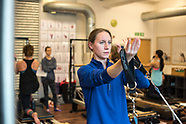 PilatesSymposium_YMCA_OneKx