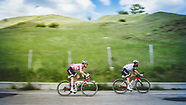 2017 Giro Stage 11