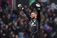 Aston Villa v Norwich City 060216
