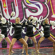 1121_Vikings Cheerleading - Sirens