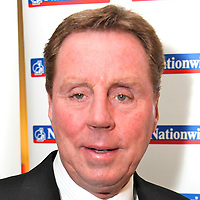 FE Dinner 2009 Harry Redknapp
