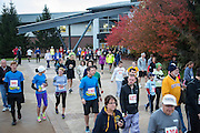 The 12th Annual Bowman Cup 5k Race at Kent State University..Photo by Bryan Rinnert/3Sight Photography