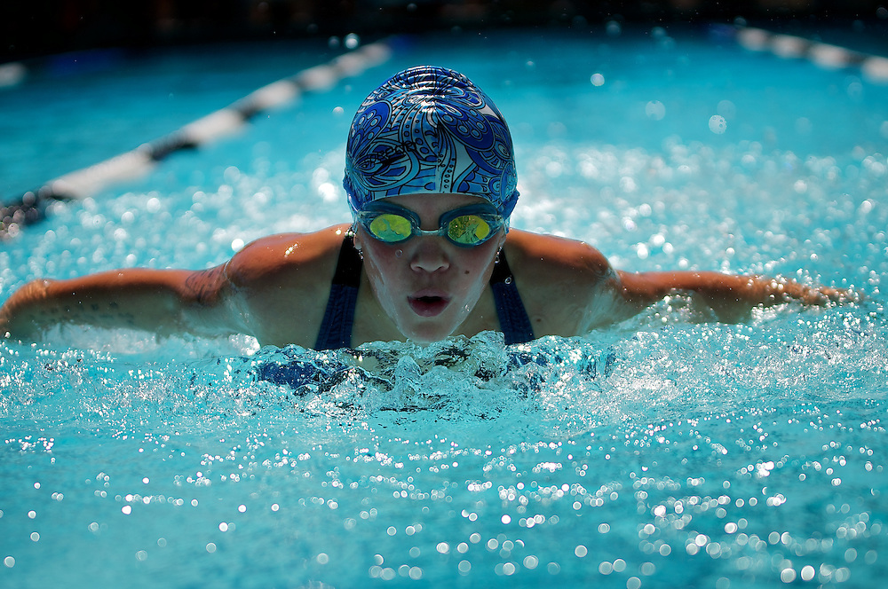 Okanogoan County Championships 2011