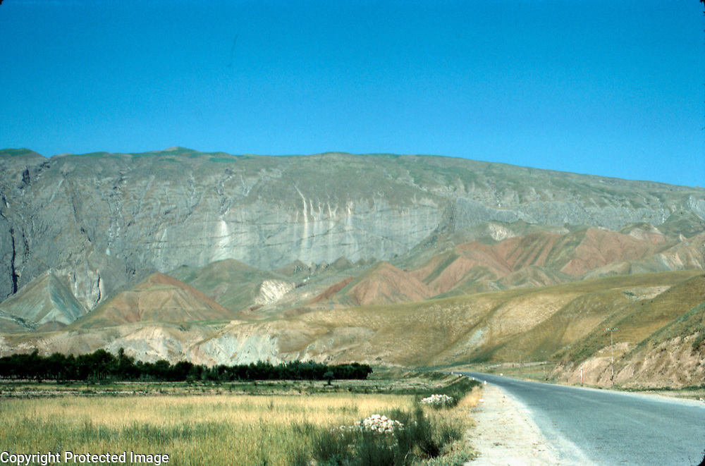 2 June 1976<br />