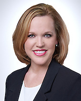 Studio portraits for SURE ID . Photo by Delane Rouse/DC Corporate Headshots.