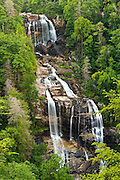 High Falls - South Carolina