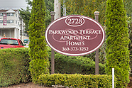 Parkwood Terrace Apartments (Bremerton) - Neiders