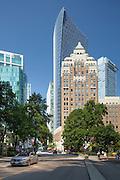 MNP Tower, Vancouver | KPF Kohn Pedersen Fox with MCM Musson Cattell Mackey | Oxford Properties