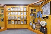 Pendleton Round-Up & Happy Canyon Hall of Fame Museum